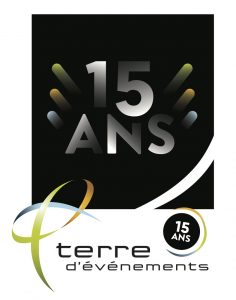 Luxuria Events - 15ans